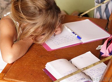 after school homework help Stuck on a homework problem or studying for a test and need help right away  we're the only app that guarantees you math, physics and.