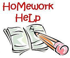 best websites to purchase a research paper 3 hours 58 pages no plagiarism