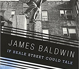 Book Discussion - If Beale Street Could Talk by James Baldwin