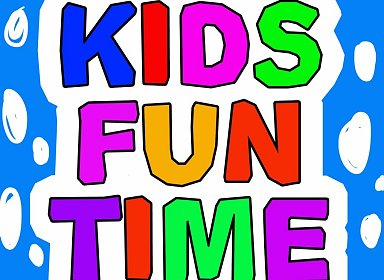 Kids Fun Time