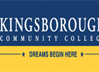 The College Experience presented by Kingsborough Community College