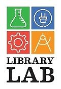 Library Lab: FLOAM!