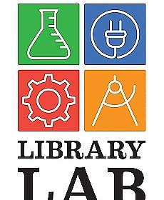 Library Lab!