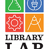 Library Lab: Simple Machines
