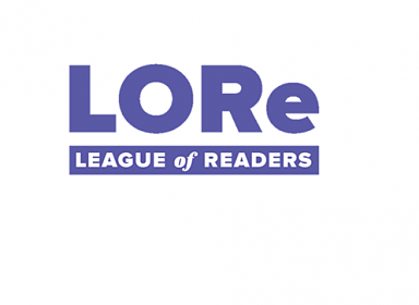 The League of Readers Party