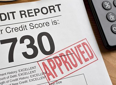 Master Your Credit: Solutions for Entrepreneurs