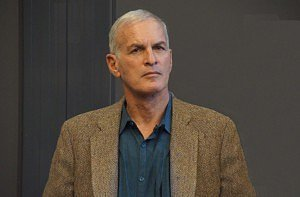 2018 Midterm Explainer: Norman Finkelstein on Antisemitism as a Weapon of Mass Deflection