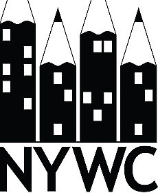 NY Writers Coalition Logo