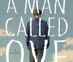 Book Discussion: A Man Called Ove by Fredrik Backman