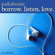 Ebooks, Audiobooks and Videos
