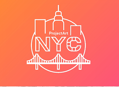 ProjectArt: Ages 5-10