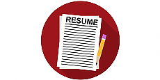 Resume & Career Help (Business & Career Center)