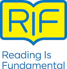 RIF - Reading is Fundamental