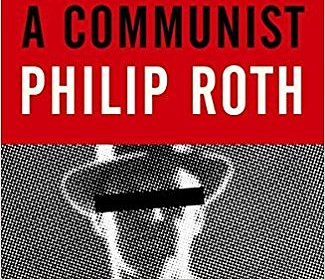 Book Discussion: I Married A Communist by Philip Roth