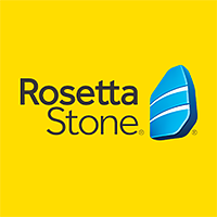 Introduction to Rosetta Stone