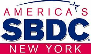 SBDC Seminar - Plan to Succeed