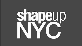 ShapeUp NYC - Bodyweight Exercise Fundamentals