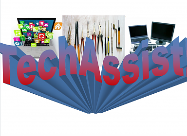 TechAssist!