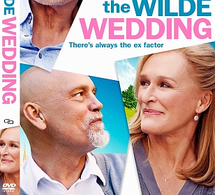 Movies @ the Library: The Wilde Wedding
