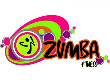 Zumba for Families