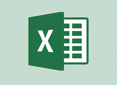Never Too Late to Learn: Microsoft Excel Basics