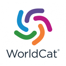 WorldCat FirstSearch logo
