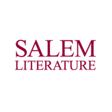 Salem Literature logo