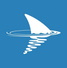 PropertyShark (New York City Only) logo