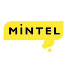 Mintel Reports Academic logo