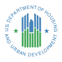 HUD Affordable Apartment Search (New York State) logo