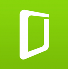 Glassdoor.com logo