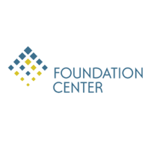 Foundation Grants to Individuals Online logo