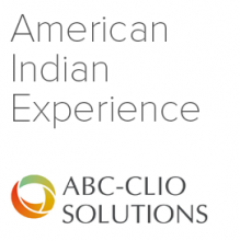 American Indian Experience logo