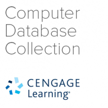Computer Database Collection logo