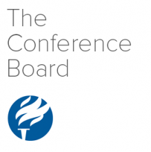 Conference Board's Research Online Collection logo