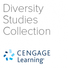 Diversity Studies Collection logo