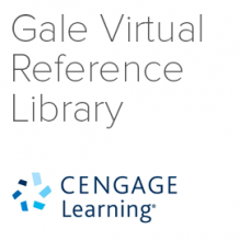 Gale Virtual Reference LibraryReference ebooks f6905a040cb88