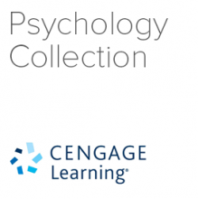 Psychology Collection logo