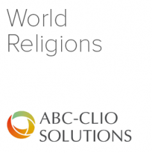 World Religions logo